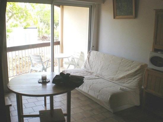 Sale apartment Saint palais sur mer 104860€ - Picture 3