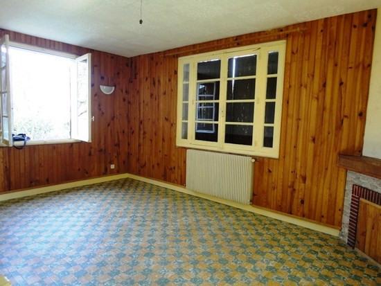 Vente maison / villa Aire sur l adour 76500€ - Photo 3