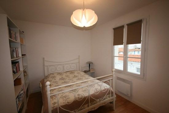 Vente maison / villa La rochelle 344000€ - Photo 6