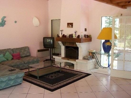 Vente de prestige maison / villa Seignosse 850000€ - Photo 2
