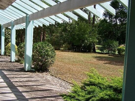 Vente de prestige maison / villa Seignosse 850000€ - Photo 10