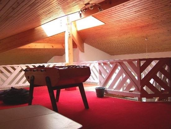 Vente de prestige maison / villa Seignosse 850000€ - Photo 9