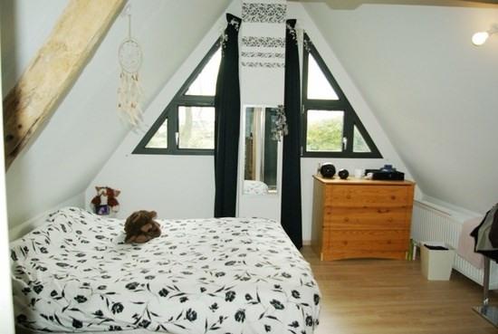 Vendita casa Sorrus 399000€ - Fotografia 12