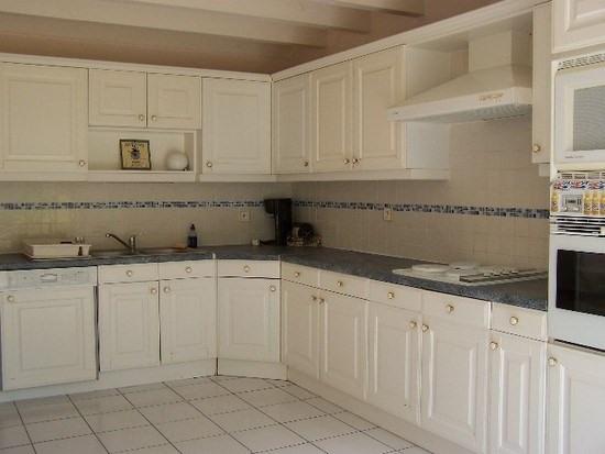 Vente de prestige maison / villa Seignosse 850000€ - Photo 3