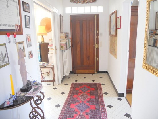 Vente maison / villa Royan 316 200€ - Photo 5
