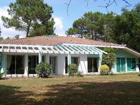 Vente de prestige maison / villa Seignosse 850000€ - Photo 13