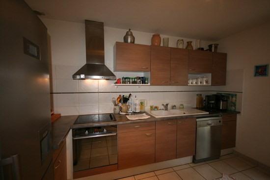 Vente maison / villa La rochelle 344000€ - Photo 3