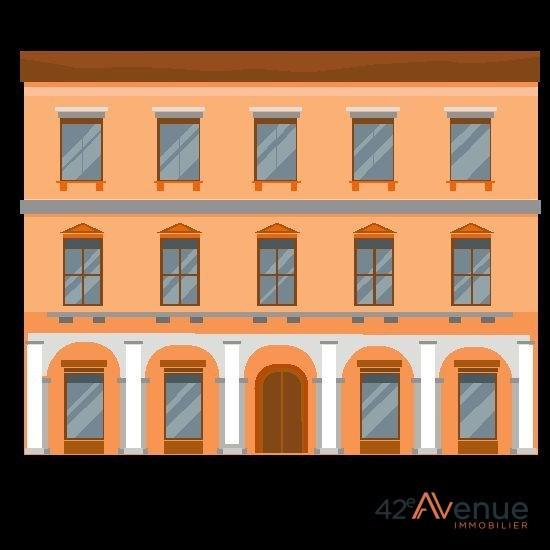 Вложения денег в недвижимости Жилой дом Fraisses 375000€ - Фото 1