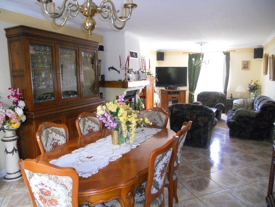 Vente maison / villa Royan 316 200€ - Photo 8