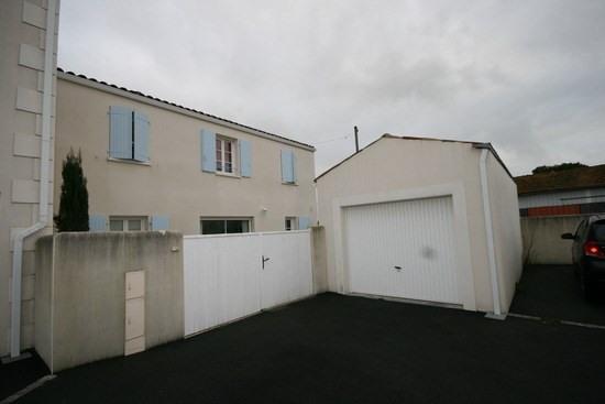Vente maison / villa La rochelle 344000€ - Photo 9