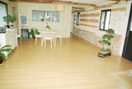 Vendita casa Sorrus 399000€ - Fotografia 7