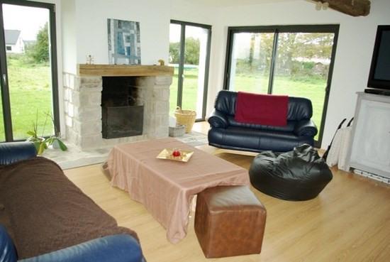 Vendita casa Sorrus 399000€ - Fotografia 2