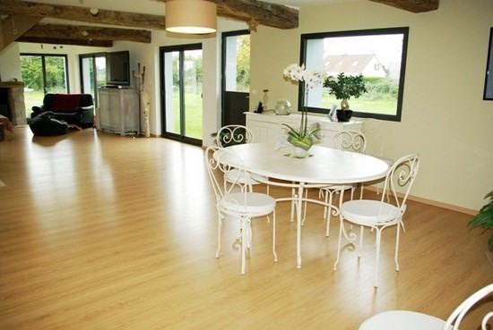 Vendita casa Sorrus 399000€ - Fotografia 3