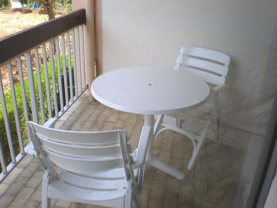 Sale apartment Saint palais sur mer 104860€ - Picture 9