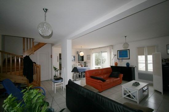 Vente maison / villa La rochelle 344000€ - Photo 2