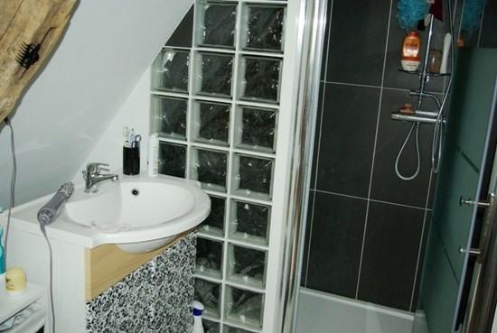 Vendita casa Sorrus 399000€ - Fotografia 9