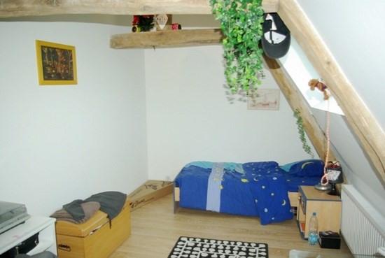 Vendita casa Sorrus 399000€ - Fotografia 10