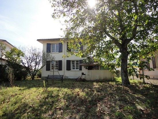 Vente maison / villa Aire sur l adour 76500€ - Photo 1