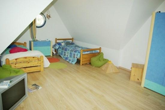 Vendita casa Sorrus 399000€ - Fotografia 13