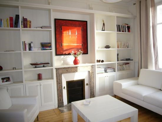 Deluxe sale house / villa La rochelle 975000€ - Picture 2