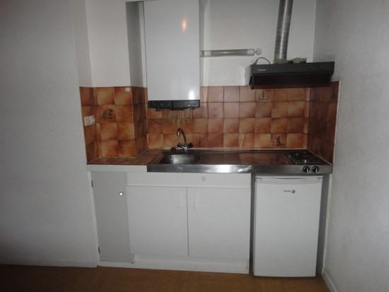 Location appartement Aire sur l adour 290€ CC - Photo 2