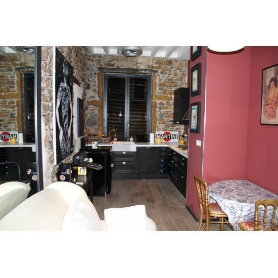 Location appartement Lyon 5ème 1 600€ CC - Photo 3
