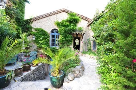 Venta de prestigio  casa Le canton de fayence 1470000€ - Fotografía 7