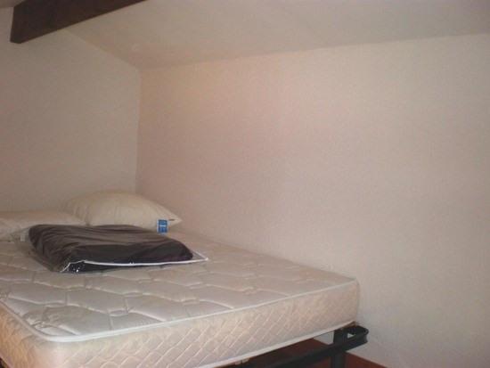 Sale apartment Saint palais sur mer 104860€ - Picture 8