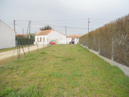 Vente terrain Royan 129000€ - Photo 3