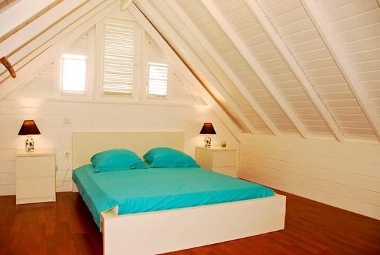 Vente de prestige maison / villa Anses d'arlet 1097250€ - Photo 7