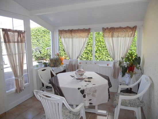 Vente maison / villa Royan 316 200€ - Photo 4