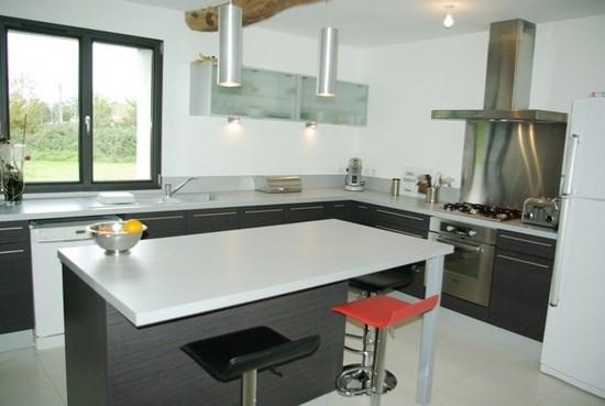 Vendita casa Sorrus 399000€ - Fotografia 8