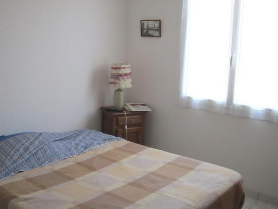 Deluxe sale house / villa Saint palais sur mer 572000€ - Picture 15