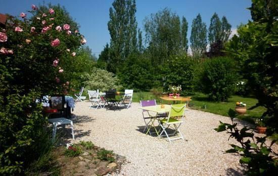 Vente maison / villa Louhans 10 minutes 440000€ - Photo 6