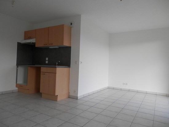 Produit d'investissement appartement Les andelys 87000€ - Photo 3