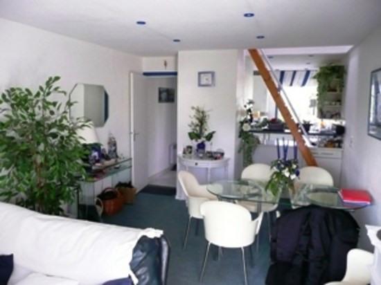 Venta  apartamento Le touquet paris plage 201400€ - Fotografía 3