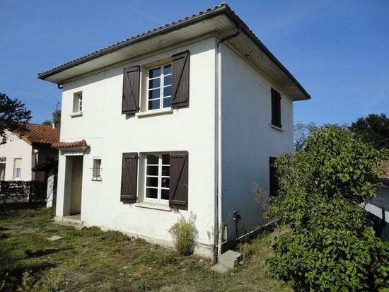 Vente maison / villa Aire sur l adour 76500€ - Photo 5