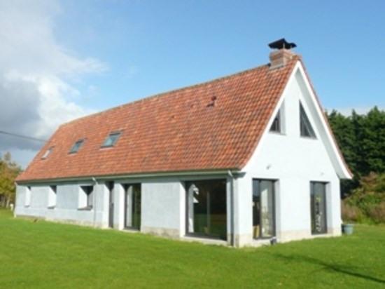 Vendita casa Sorrus 399000€ - Fotografia 18