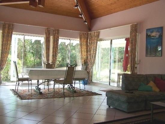 Vente de prestige maison / villa Seignosse 850000€ - Photo 5