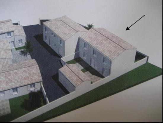 Vente maison / villa La rochelle 344000€ - Photo 11