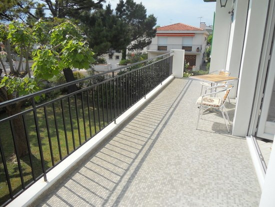 Vente maison / villa Royan 316 200€ - Photo 3