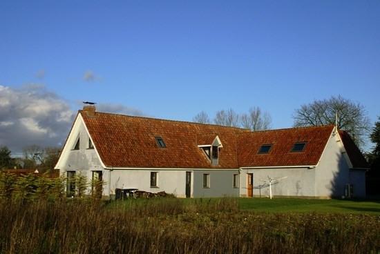 Vendita casa Sorrus 399000€ - Fotografia 17
