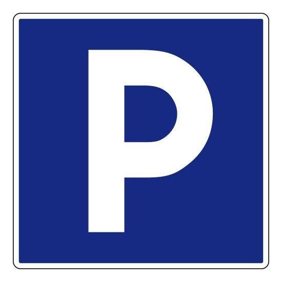 Vente parking Paris 15ème 28000€ - Photo 1