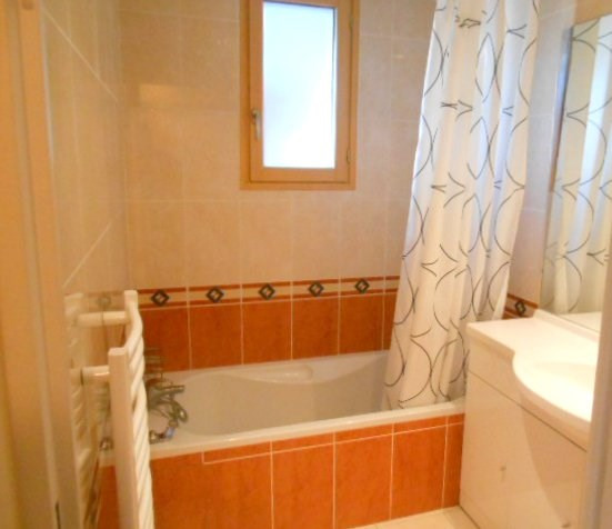 Rental apartment Caluire et cuire 962€ CC - Picture 6
