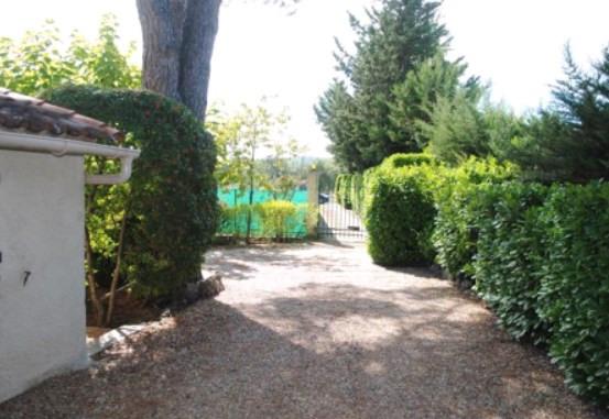Продажa дом Callian 348000€ - Фото 25