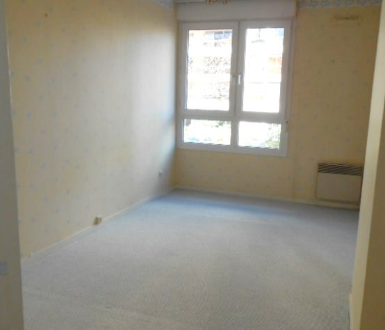 Rental apartment Lyon 1er 876€ CC - Picture 5
