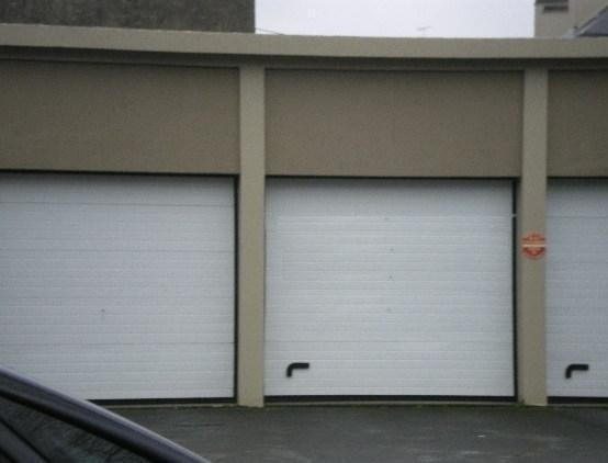 Location parking St lo 56€ +CH - Photo 1