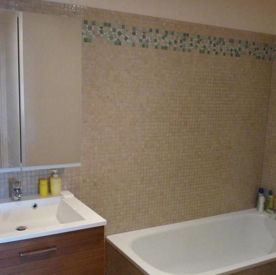 Vente appartement Saint-michel-sur-orge 153000€ - Photo 5