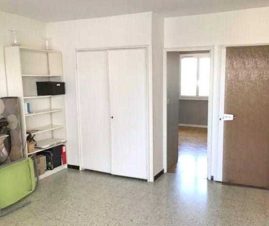 Rental apartment Sainte foy les lyon 750€ CC - Picture 3