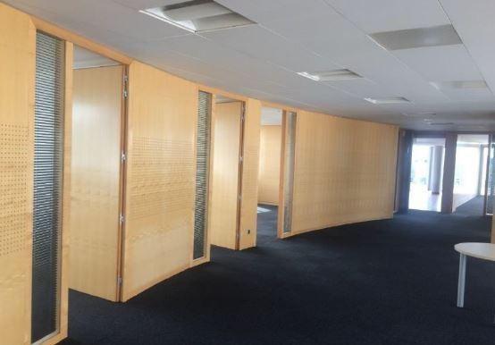 Location bureau Caluire et cuire 70077€ HT/HC - Photo 3